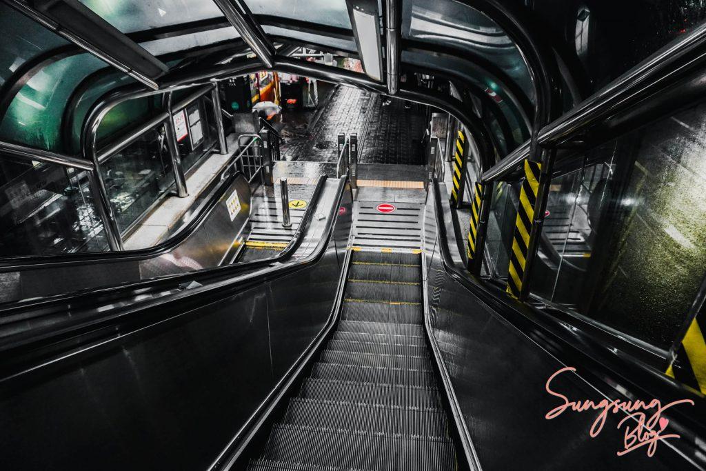 Review : Haru&Oneday ร้านคาเฟ่ของ ทงเฮ Superjunior